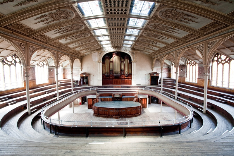 Albert Hall Manchester For Private Venue Hire Prices